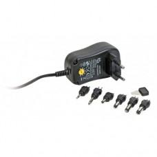 Τροφοδοτικό Switching Minwa MW-3K10-GS